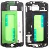Samsung SM-G920F GALAXY S6 korpus ORYGINALNY
