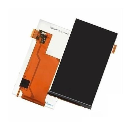 Sony Xperia J ST26i ST26A Wyświetlacz LCD