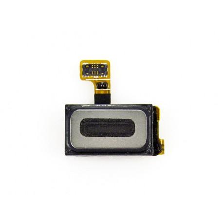 Samsung SM-G930F GALAXY S7 G935 S7 EDGE Głośnik