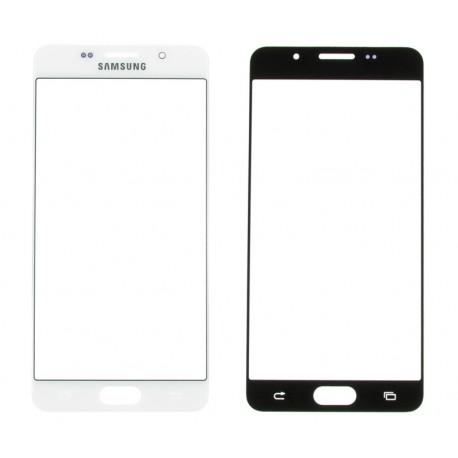 Samsung SM-A510F GALAXY A5 2016 Szybka biała