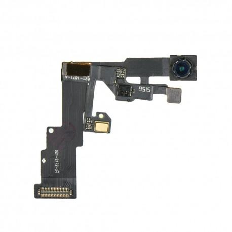 iPHONE 6 4.7'' Taśma głośnika z kamerą mikrofonem i sensorem