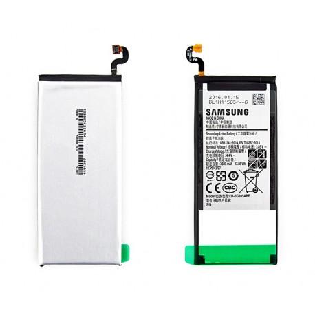 Bateria Samsung SM-G935F GALAXY S7 EDGE EB-BG935ABE ORYGINALNA