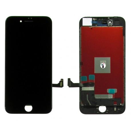 iPHONE 8 4,7'' Wyświetlacz LCD czarny
