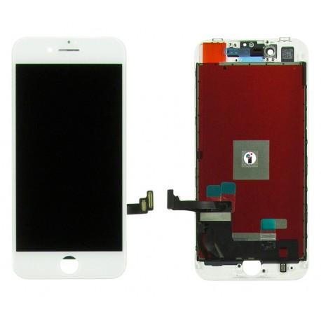 iPHONE 8 4,7'' Wyświetlacz LCD biały