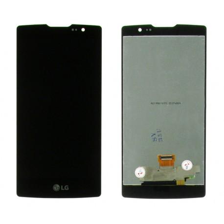 LG SPIRIT 4G LTE H440N WYŚWIETLACZ LCD