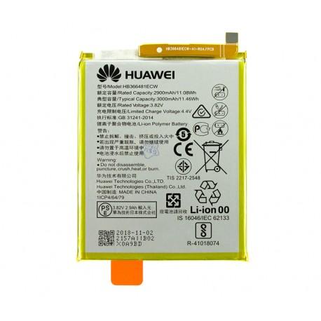 Bateria HUAWEI P9 P9 LITE P10 LITE P8 LITE 2017 ORYGINALNA