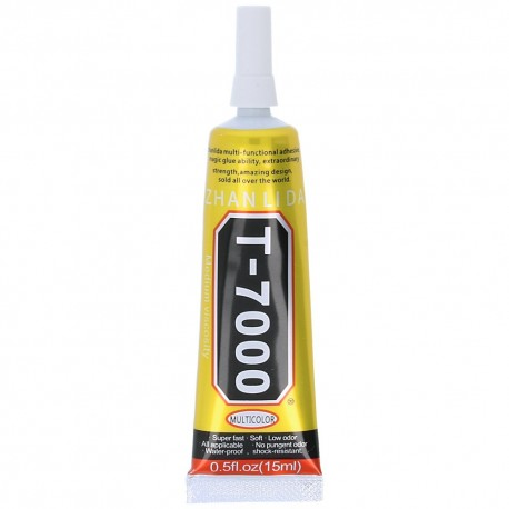 T7000