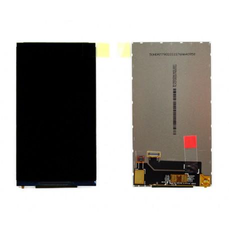 GH96-10650A