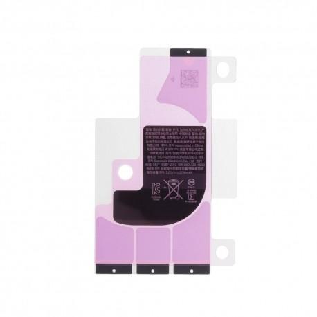 iPHONE 10 X 10S XS 5.8'' Taśma klejąca baterie