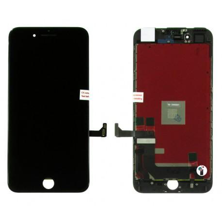 iPHONE 7 + PLUS 5.5'' Wyświetlacz LCD czarny