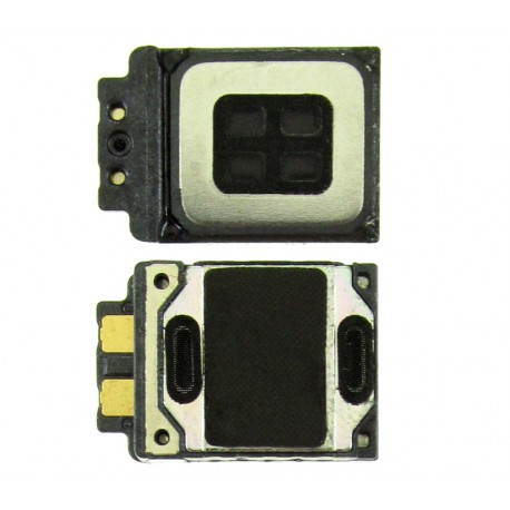 Samsung Głośnik SM-G950 GALAXY S8 G955F S8 PLUS A530 A730