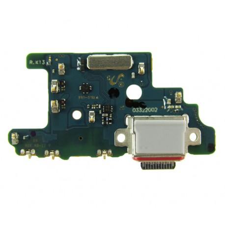 GH96-13083A