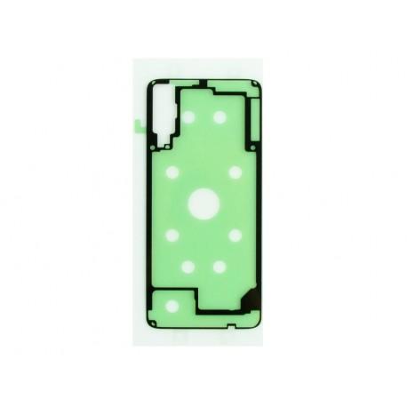 Samsung SM-A705F GALAXY A70 Taśma klejąca Klapkę