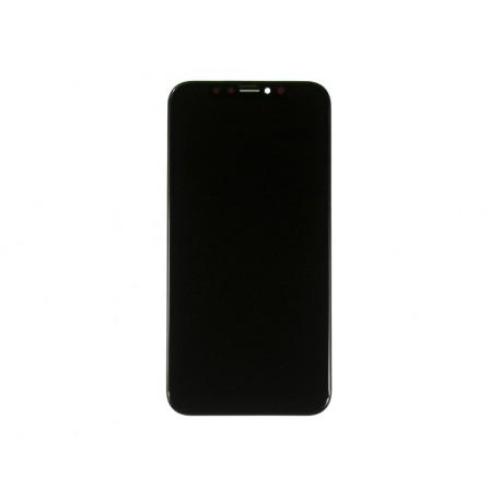iPHONE 10 X 5.8'' Wyświetlacz LCD HARD