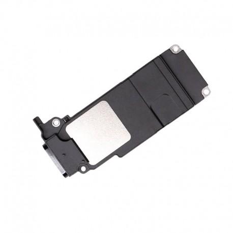 iPHONE 8 + PLUS 5.5'' Buzer ORYGINALNY