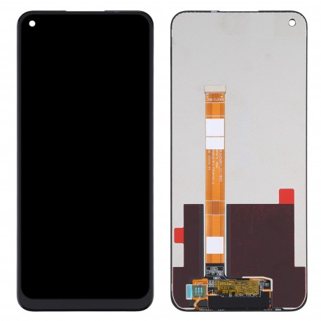 OPPO A53 LCD