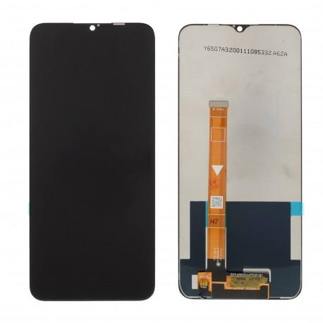CPH2015 LCD