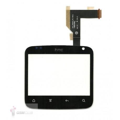 DIGITIZER HTC CHACHA A810E