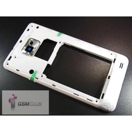 Samsung i9100 GALAXY S2 Korpus biały ORYGINALNY