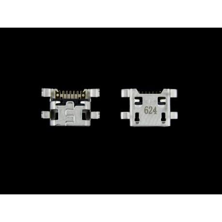 LG Złącze Ładowania systemowe D605 Optimus L9 II K420 L80 D373 L BELLO LEON SPIRIT
