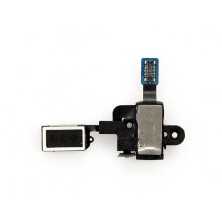 Samsung N7100 GALAXY NOTE 2 Taśma z głośnikiem ORYGINALNA