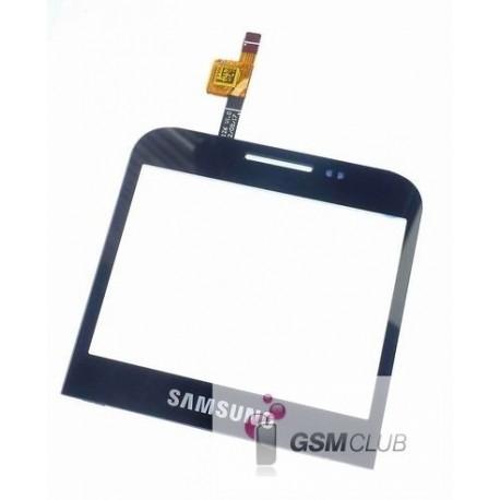 Samsung B7510 GALAXY PRO DIGITIZER