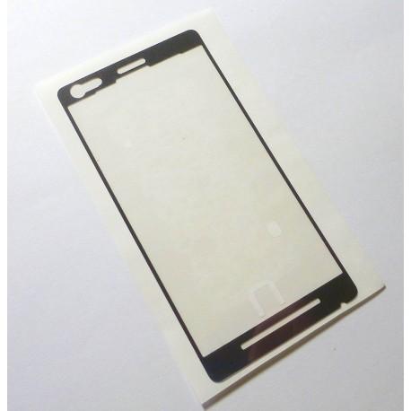 Sony Xperia M DUAL C1904 C1905 C2004 C2005 Taśma klejąca DIGITIZER ORYGINALNA