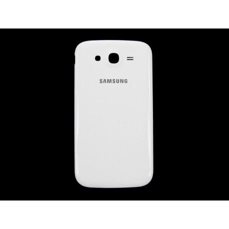 Samsung i9082 GRAND Klapka biała