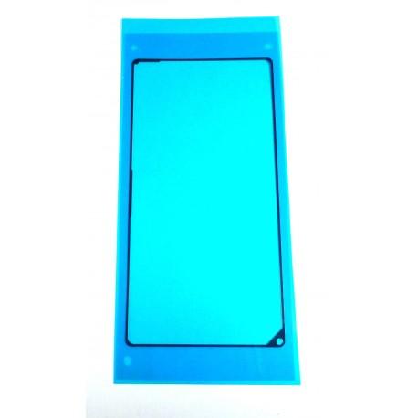 Sony Xperia Z1 C6902 C6903 C6906 Taśma klejąca WATER PROOF Obudowy ORYGINALNA