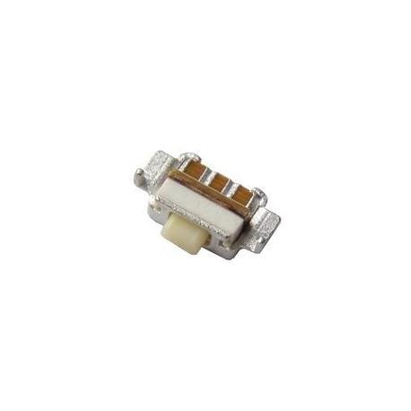 Samsung przycisk boczny swich S7560 N7000 S3500 S7350 S7582 C3510 ORYGINALNY